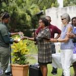 Skills Development Program Graduation Bermuda June 27 2018 (78)