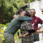 Skills Development Program Graduation Bermuda June 27 2018 (79)