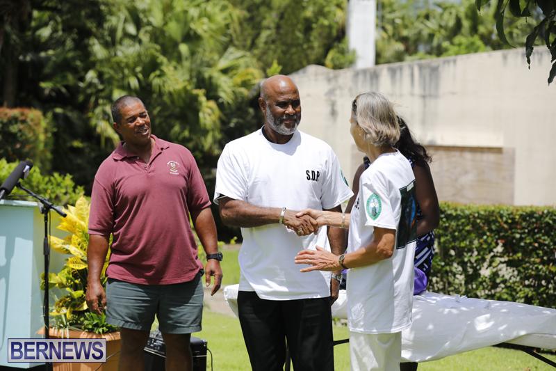 Skills-Development-Program-Graduation-Bermuda-June-27-2018-88