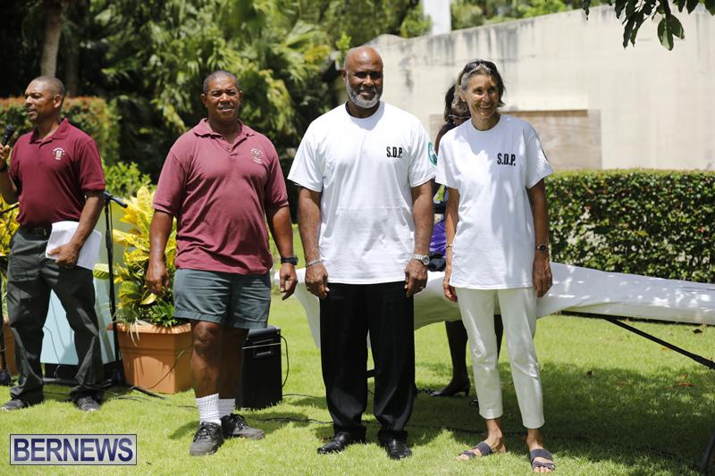 Skills-Development-Program-Graduation-Bermuda-June-27-2018-89