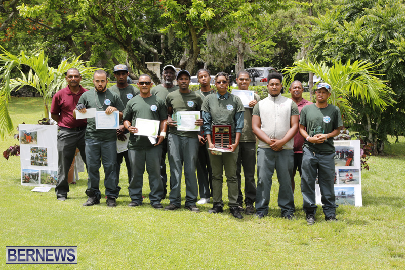 Skills-Development-Program-Graduation-Bermuda-June-27-2018-93
