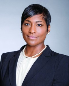 Sophia Greaves Bermuda June 8 2018