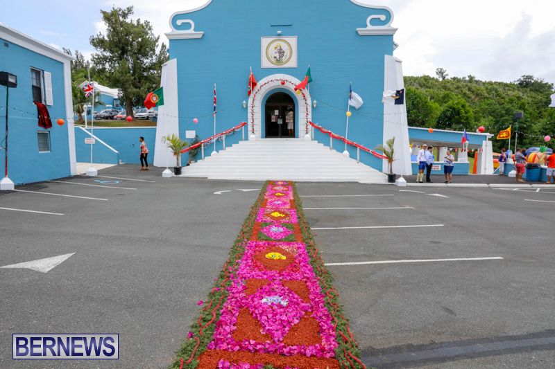 St.-Anthony's-Feast-Day-Bermuda-June-10-2018-1108