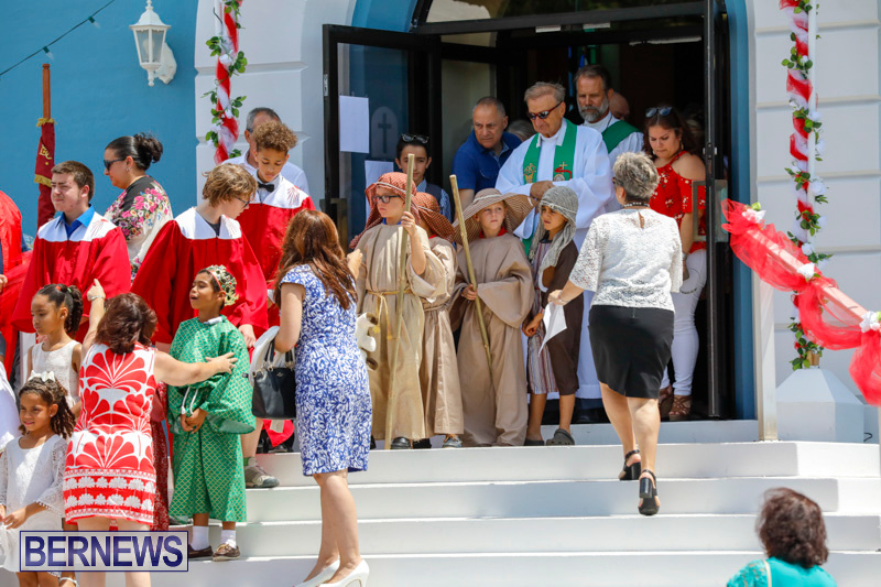 St.-Anthony's-Feast-Day-Bermuda-June-10-2018-1130