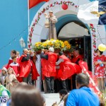 St. Anthony's Feast Day Bermuda, June 10 2018-1140