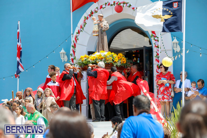 St.-Anthony's-Feast-Day-Bermuda-June-10-2018-1140