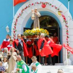 St. Anthony's Feast Day Bermuda, June 10 2018-1148