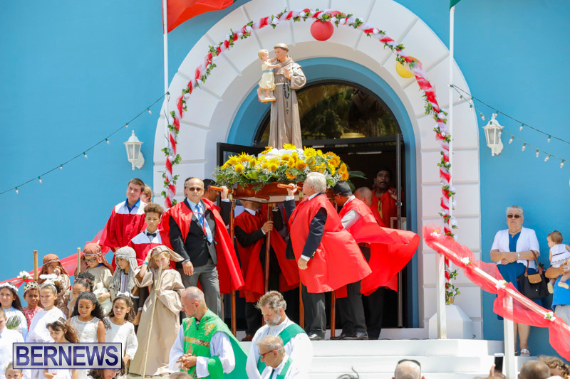 St.-Anthony's-Feast-Day-Bermuda-June-10-2018-1148