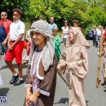 St. Anthony's Feast Day Bermuda, June 10 2018-1183