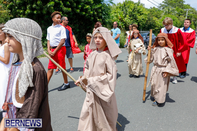 St.-Anthony's-Feast-Day-Bermuda-June-10-2018-1185