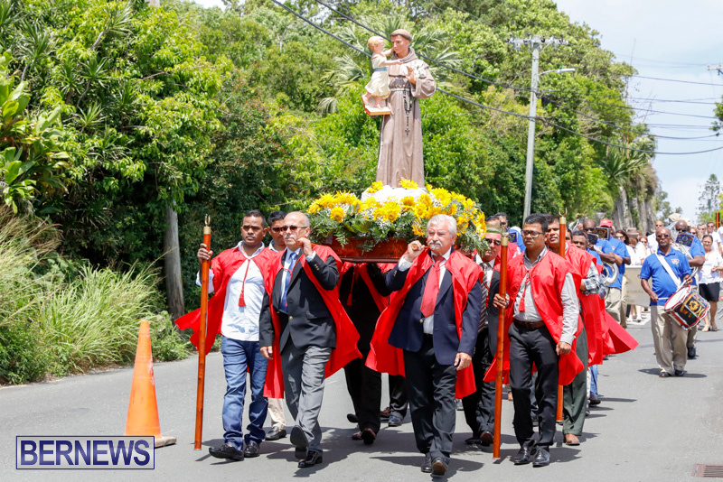 St.-Anthony's-Feast-Day-Bermuda-June-10-2018-1221
