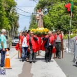 St. Anthony's Feast Day Bermuda, June 10 2018-1473