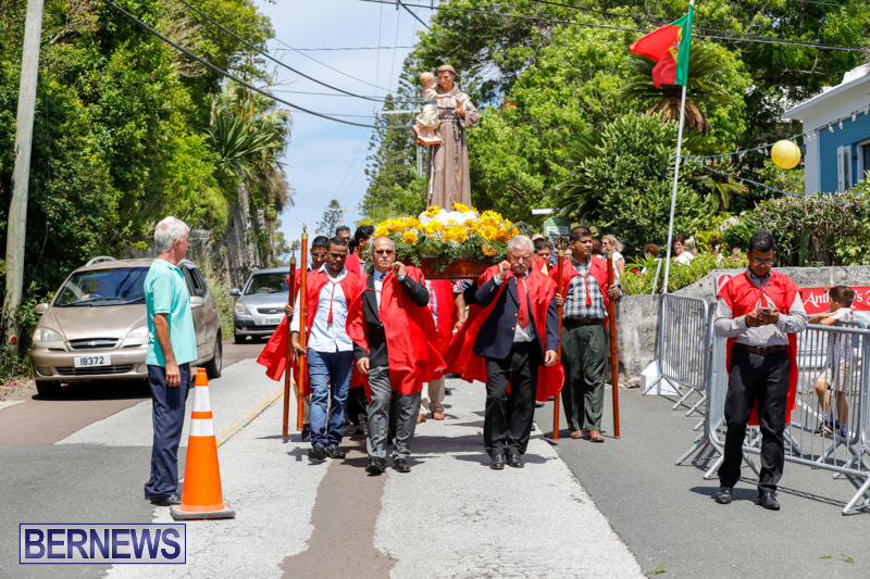 St.-Anthony's-Feast-Day-Bermuda-June-10-2018-1473