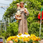 St. Anthony's Feast Day Bermuda, June 10 2018-1478