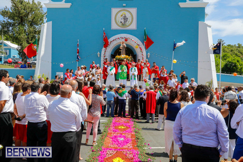 St.-Anthony's-Feast-Day-Bermuda-June-10-2018-1530