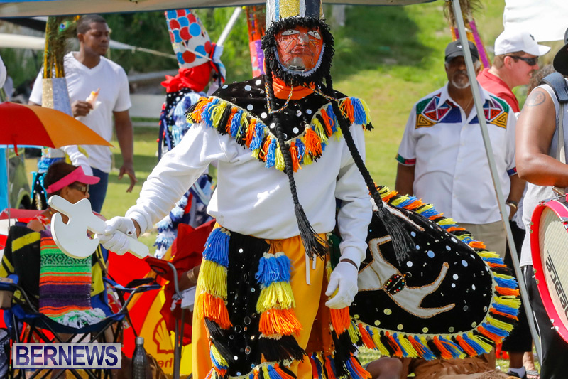 St.-David's-Islanders-and-Native-Community-Bermuda-Pow-Wow-June-10-2018-1559
