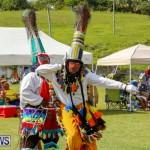 St. David's Islanders and Native Community Bermuda Pow Wow, June 10 2018-1569