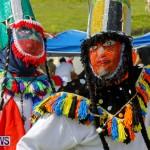 St. David's Islanders and Native Community Bermuda Pow Wow, June 10 2018-1579