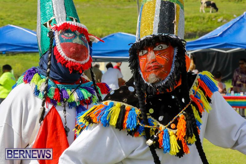St.-David's-Islanders-and-Native-Community-Bermuda-Pow-Wow-June-10-2018-1579