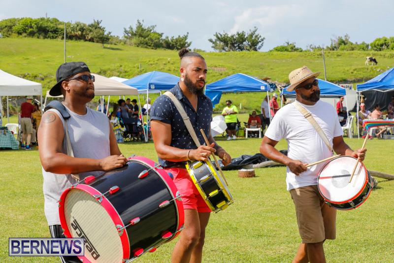 St.-David's-Islanders-and-Native-Community-Bermuda-Pow-Wow-June-10-2018-1581