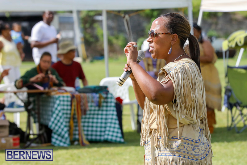 St.-David's-Islanders-and-Native-Community-Bermuda-Pow-Wow-June-10-2018-1585