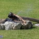St. David's Islanders and Native Community Bermuda Pow Wow, June 10 2018-1588