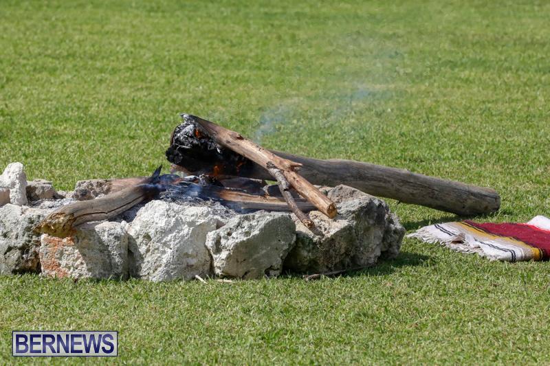 St.-David's-Islanders-and-Native-Community-Bermuda-Pow-Wow-June-10-2018-1588