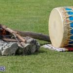 St. David's Islanders and Native Community Bermuda Pow Wow, June 10 2018-1595