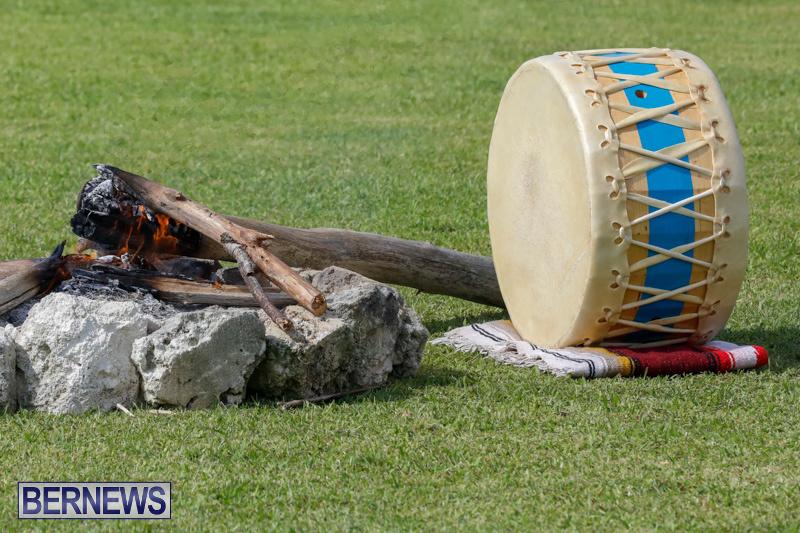 St.-David's-Islanders-and-Native-Community-Bermuda-Pow-Wow-June-10-2018-1595