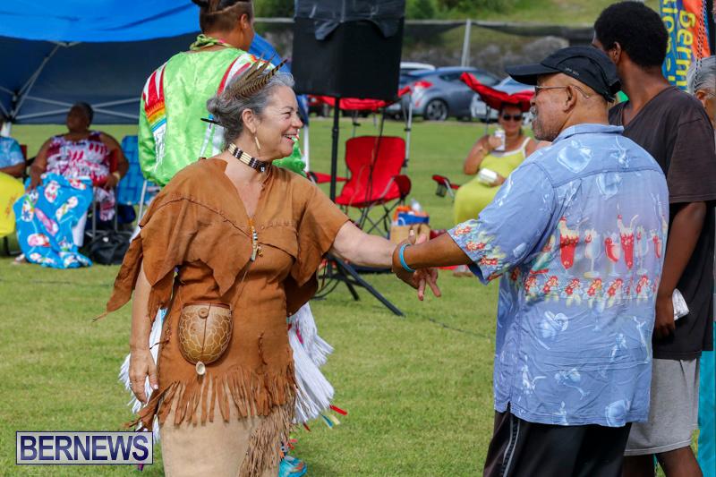 St.-David's-Islanders-and-Native-Community-Bermuda-Pow-Wow-June-10-2018-1604