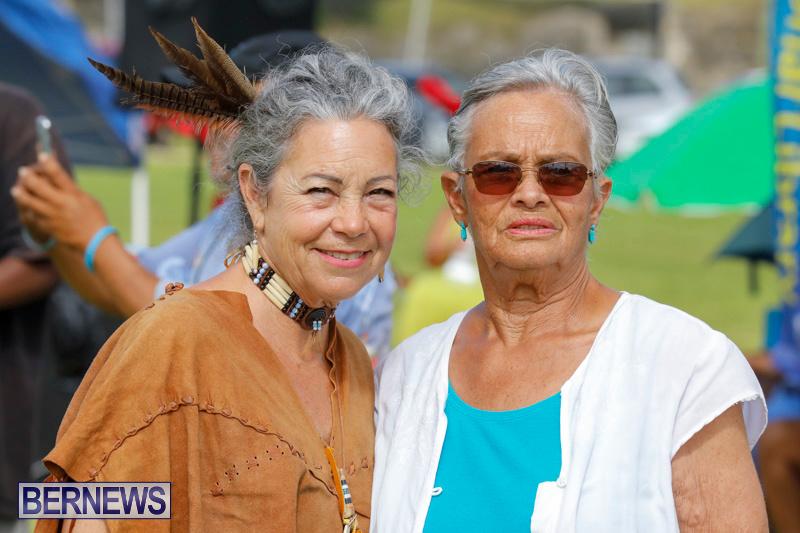St.-David's-Islanders-and-Native-Community-Bermuda-Pow-Wow-June-10-2018-1618