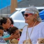 St. David's Islanders and Native Community Bermuda Pow Wow, June 10 2018-1620