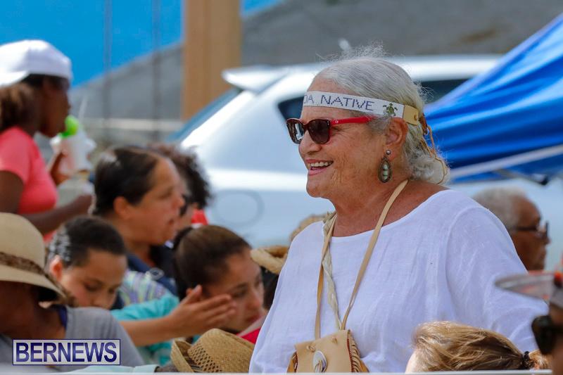 St.-David's-Islanders-and-Native-Community-Bermuda-Pow-Wow-June-10-2018-1620