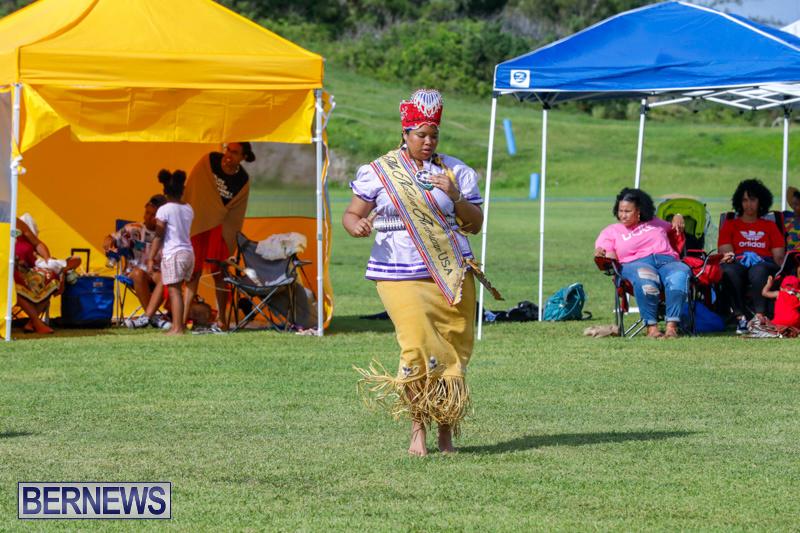 St.-David's-Islanders-and-Native-Community-Bermuda-Pow-Wow-June-10-2018-1627