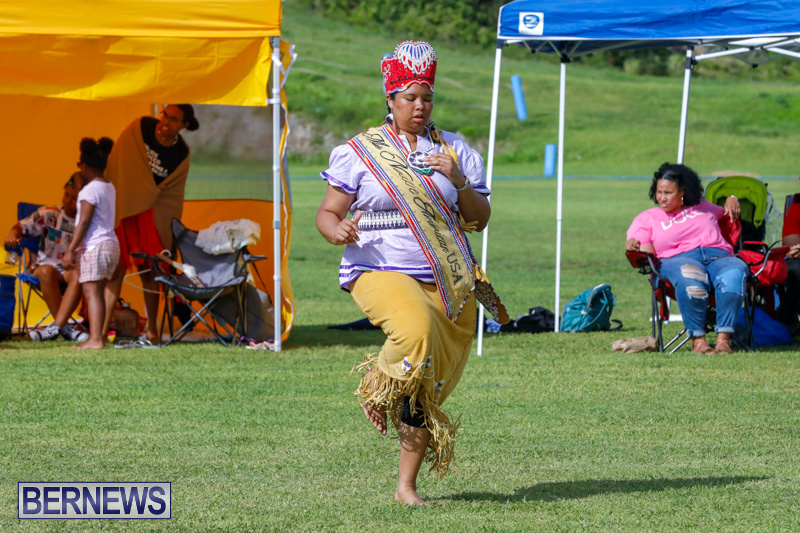 St.-David's-Islanders-and-Native-Community-Bermuda-Pow-Wow-June-10-2018-1630