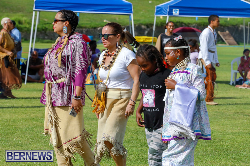 St.-David's-Islanders-and-Native-Community-Bermuda-Pow-Wow-June-10-2018-1648