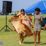 St. David's Islanders and Native Community Bermuda Pow Wow, June 10 2018-1655