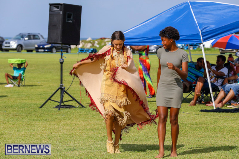 St.-David's-Islanders-and-Native-Community-Bermuda-Pow-Wow-June-10-2018-1655