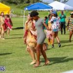 St. David's Islanders and Native Community Bermuda Pow Wow, June 10 2018-1672