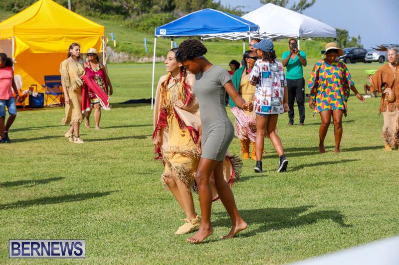 St.-David's-Islanders-and-Native-Community-Bermuda-Pow-Wow-June-10-2018-1672