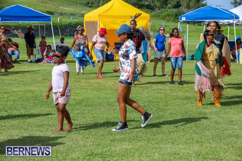 St.-David's-Islanders-and-Native-Community-Bermuda-Pow-Wow-June-10-2018-1674
