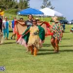 St. David's Islanders and Native Community Bermuda Pow Wow, June 10 2018-1676