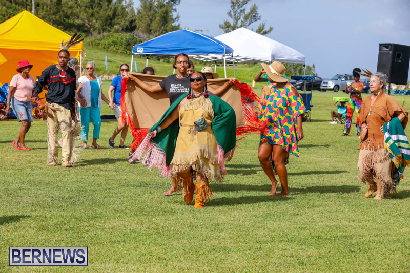 St.-David's-Islanders-and-Native-Community-Bermuda-Pow-Wow-June-10-2018-1676