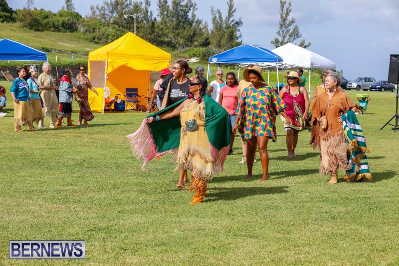 St.-David's-Islanders-and-Native-Community-Bermuda-Pow-Wow-June-10-2018-1680