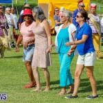 St. David's Islanders and Native Community Bermuda Pow Wow, June 10 2018-1688