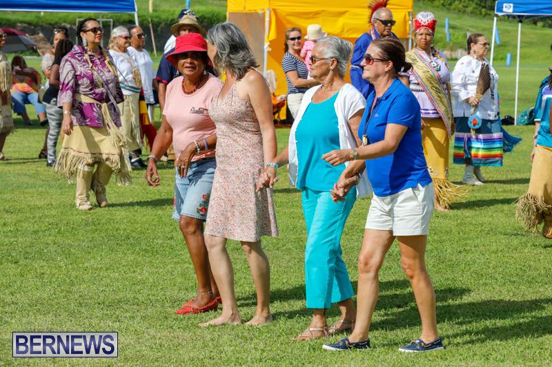 St.-David's-Islanders-and-Native-Community-Bermuda-Pow-Wow-June-10-2018-1688