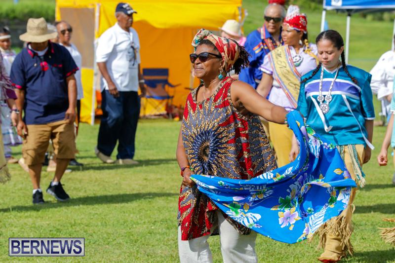 St.-David's-Islanders-and-Native-Community-Bermuda-Pow-Wow-June-10-2018-1691