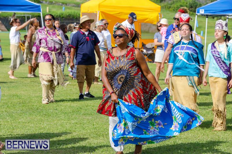 St.-David's-Islanders-and-Native-Community-Bermuda-Pow-Wow-June-10-2018-1693