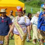 St. David's Islanders and Native Community Bermuda Pow Wow, June 10 2018-1703