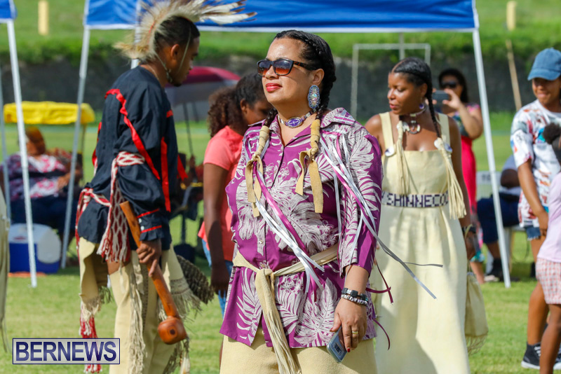 St.-David's-Islanders-and-Native-Community-Bermuda-Pow-Wow-June-10-2018-1707